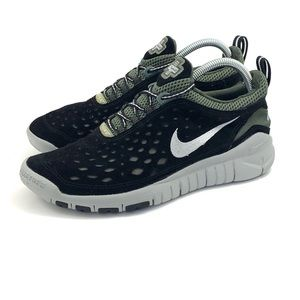 Nike Free 5.0 Trail Running Shoes